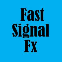 Fast Signal Fx