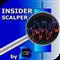 Insider Scalper by LATAlab