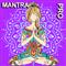 Mantra Pro EA