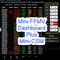 Mini FFMV Dashboard and CSM