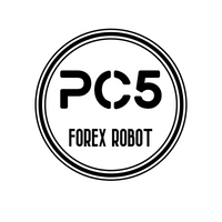 PC5 Forex Robot Trading