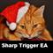 Sharp Trigger EA