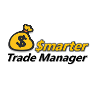 Smarter Trade Manager