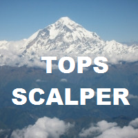 Tops Scalper