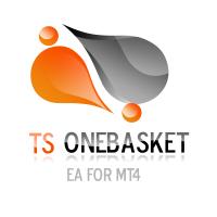 TS OneBasket