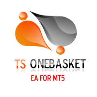 TS OneBasket MT5