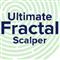 Ultimate Fractal Scalper