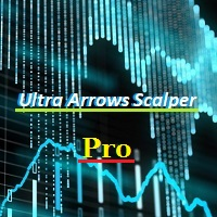 Ultra Arrows Scalper Pro