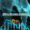 Ultra Arrows Scalper Pro