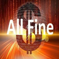 All Fine