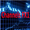 Channels FX1
