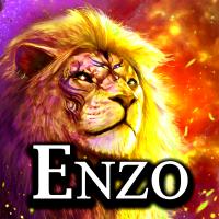 Enzo EA