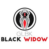 GLBK BlackWidow