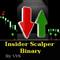 Insider Scalper Binary