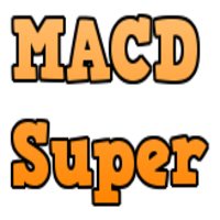 MACD Super