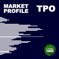 Market Profile Demo
