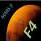 Mars 9 F 4