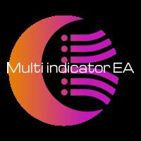 Multi indicator EA