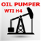 Oil Pumper H4