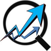 Profit Price Range Calculator