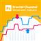 PZ Fractal Channel MT5