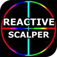 Reactive Scalper