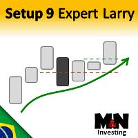 Setup 9 Expert Larry