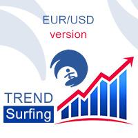 TrendSurfing