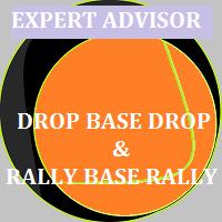 DBD and RBR EA