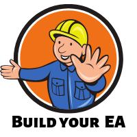 EA Builder MT5