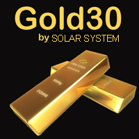 Gold30