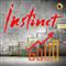 Instinct EA