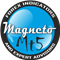 Magneto Weekly Pro MT5