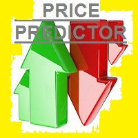 Price Predictor