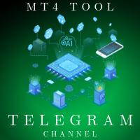 Telegram Channel MT4