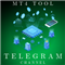 Telegram Channel MT4