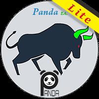 Th3Eng Panda trader strategy 2