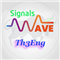 Th3Eng signals wave Repaint