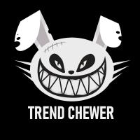 Trend Chewer