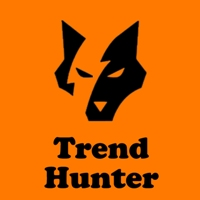 Trend Hunter Indicator