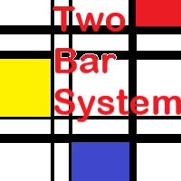 Two Bar Breakout System
