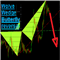 Wolve Wedge Butterfly Reversal Signal