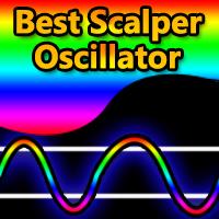 Best Scalper Oscillator