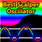Best Scalper Oscillator
