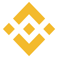 Binance MT5