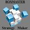 BoxMaster Strategy Maker mt5 PRO