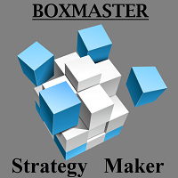 BoxMaster Strategy Maker PRO