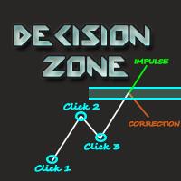 Decision Zone