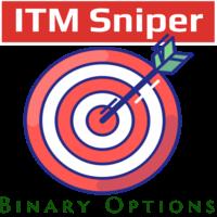 ITM Sniper