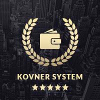 Kovner System